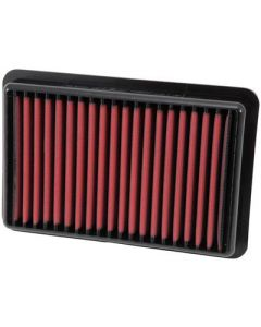 AEM Induction Dryflow Synthetic Air Filters 28-20480
