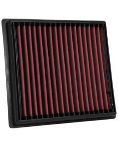 AEM Induction Dryflow Synthetic Air Filters 28-50030