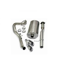 Corsa Sport Exhaust Systems 14246
