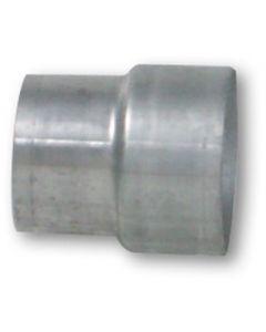 Diamond Eye Exhaust Pipe Adapters 400051