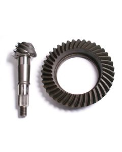 Ring & Pinion Gear Set, 4.88 Ratio, GM 10-Bolt