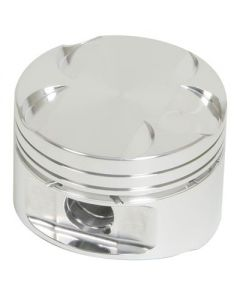 JE Pistons Sport Compact Pistons 242880