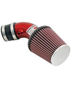 K&N 69-2020TR Performance Air Intake System