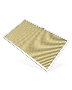K&N Washable Home Air Filters HVC-12020