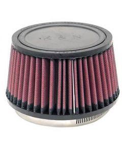 K&N RU-3110 Universal Clamp-On Air Filter