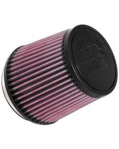 K&N RU-3600 Universal Clamp-On Air Filter