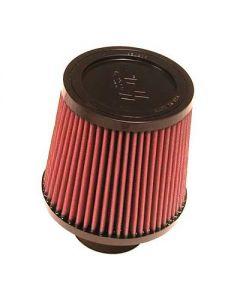 K&N RU-4960XD Universal Clamp-On Air Filter