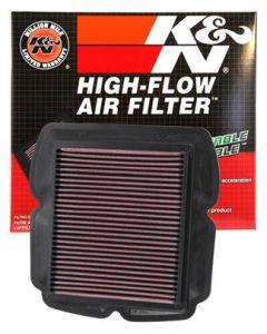 K&N SU-6503 Replacement Air Filter