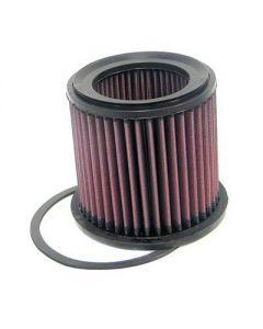 K&N SU-7005 Replacement Air Filter