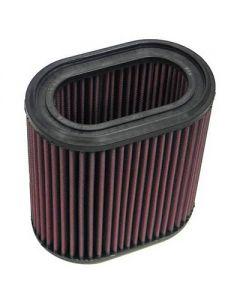 K&N TB-2204 Replacement Air Filter