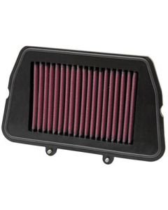 K&N TB-8011 Replacement Air Filter