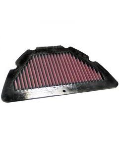 K&N YA-1004 Replacement Air Filter