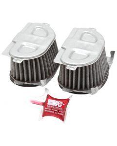 K&N YA-1152 Replacement Air Filter