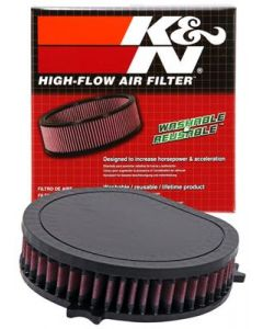 K&N YA-1199 Replacement Air Filter