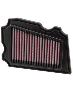 K&N YA-2002 Replacement Air Filter