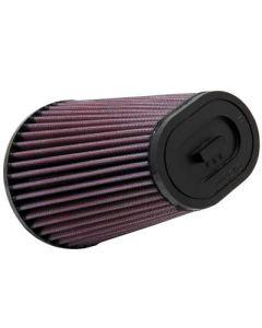 K&N YA-3502 Replacement Air Filter