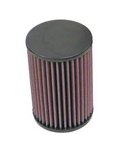 K&N YA-3504 Replacement Air Filter