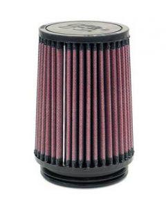 K&N YA-4003 Replacement Air Filter