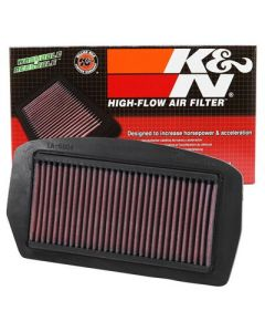 K&N YA-6004 Replacement Air Filter