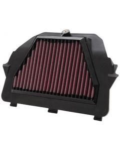 K&N YA-6008 Replacement Air Filter