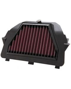 K&N YA-6008R Race Specific Air Filter