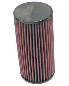 K&N YA-6504 Replacement Air Filter