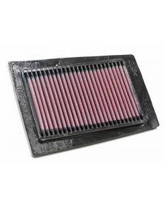 K&N YA-8002 Replacement Air Filter