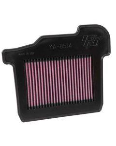 K&N YA-8514 Replacement Air Filter