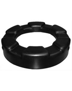 KYB Coil Spring Insulators SM5486
