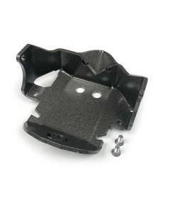 Artec Industries JL Shield Skid Plates JL4000