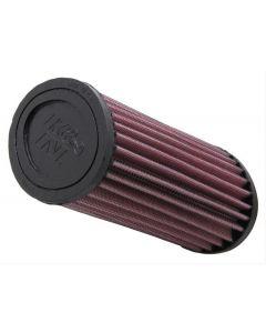 K&N TB-9004 Replacement Air Filter