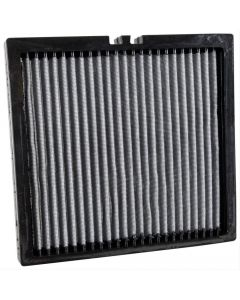 K&N VF3012 Cabin Air Filter