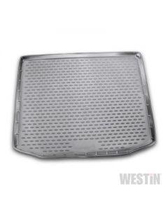 Westin Profile Floor Liners 74-29-11010