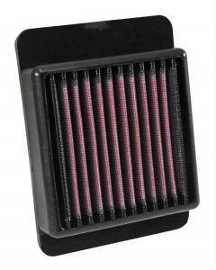 K&N YA-3215 Replacement Air Filter