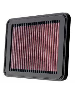 K&N YA-3586 Replacement Air Filter