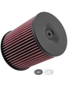 K&N YA-4504 Replacement Air Filter