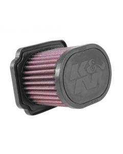 K&N YA-6814 Replacement Air Filter