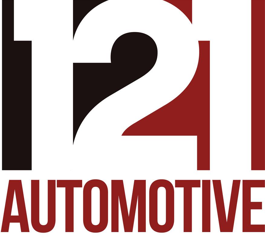 121 Automotive